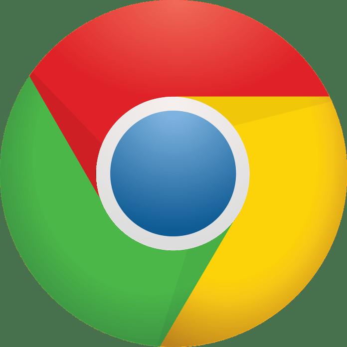 Zoom Redirector Chrome